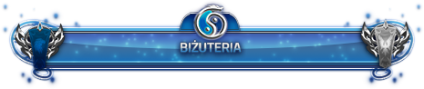 duza22.png