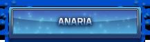 anaria.png