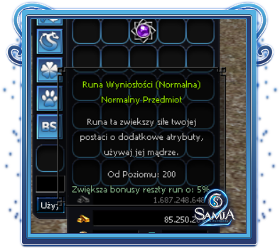 run4.png